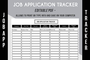 job application form photos graphics fonts themes templates