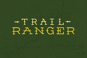 Trail Ranger