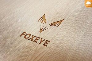 FOX EYE