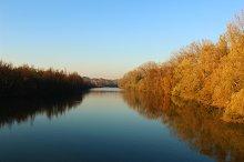 Adda's River Park