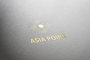 Asia Point