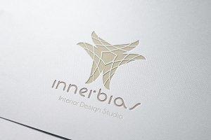 Innerbias Interior Design Studio