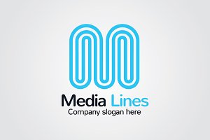 Media Lines