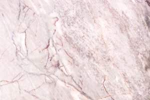 Pink marble stone texture