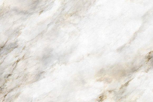 white marble texture seamless.  White marble textures Textures Creative Market