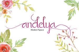 Andelya