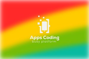 Apps Coding