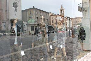 Rimini - Italy