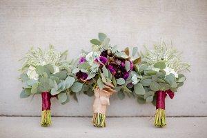Florals no. 2