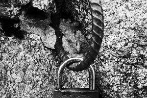 podlock_love