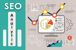 Seo Analytic