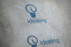 Idealing