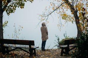 sed autumn