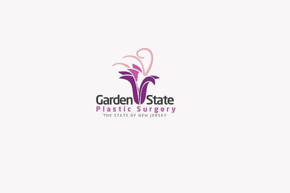 Garden Plastic Surgery