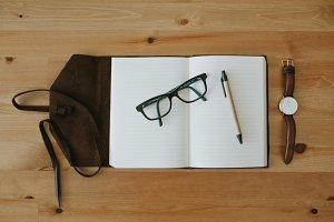 Journaling V3