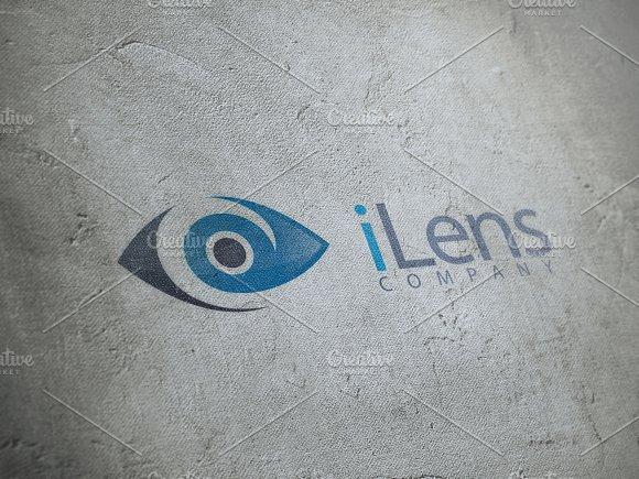 iLens