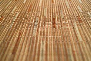 Wood Texture Macro