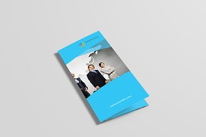 Corporadio Corporate Brochure