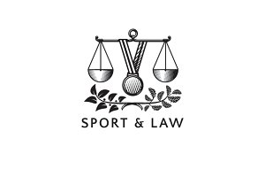 Spor&Law_logo