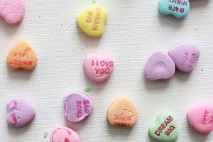 Valentine's Day Product Photo 3