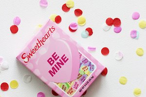 Valentine's Day Product Photo 6