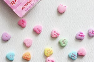 Valentine's Day Product Photo 7