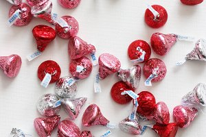 Valentine's Day Product Photo 10