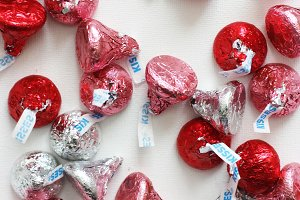 Valentine's Day Product Photo 11