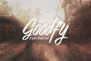 Goodfy