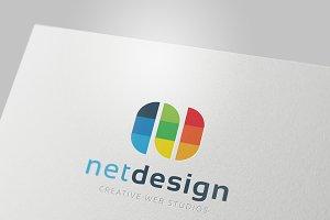 Net Design