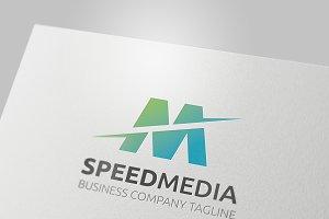 Speed Media