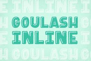 Goulash Inline