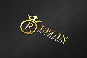 Regin Investment