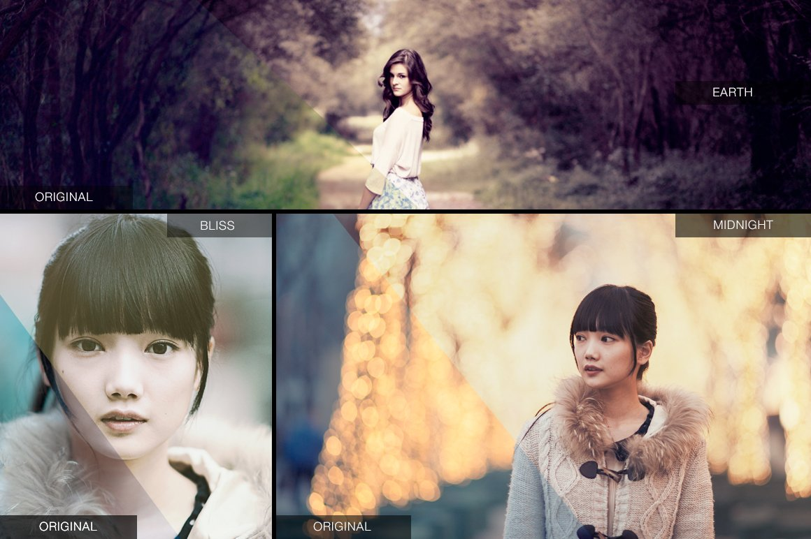 light actions preview3 4