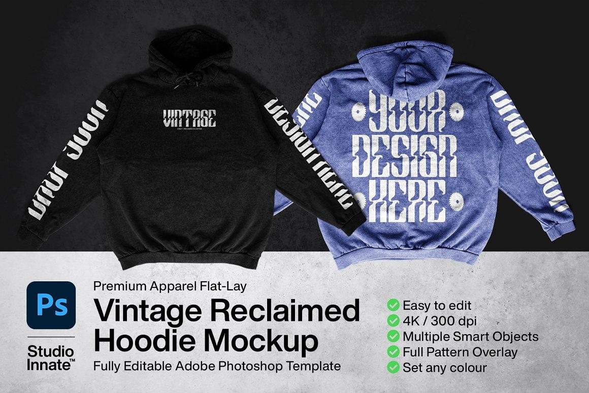 [Image: vintage-hoodie-1-.jpg?1611868030&s=8bb1d...466d9bf9d5]