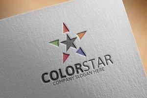 Star Logo -30%off
