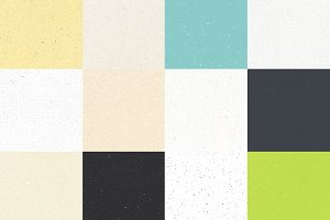 50 Seamless Subtle Grunge Patterns