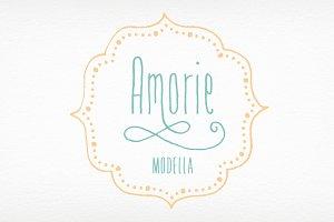 Amorie Modella Family
