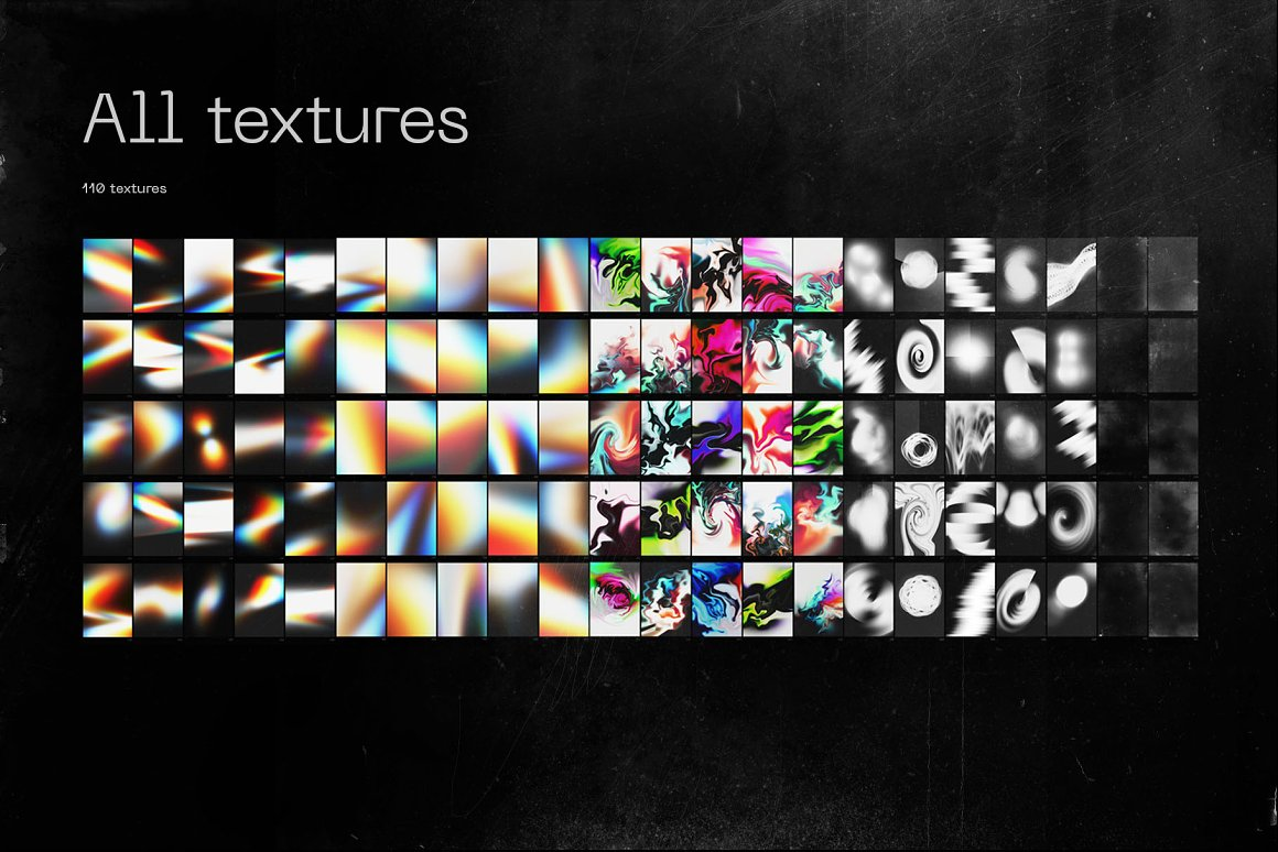 [Image: preview-03-all-textures-.jpg?1612522238&...3162200d65]