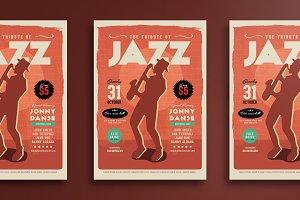 Old Vintage Jazz Festival