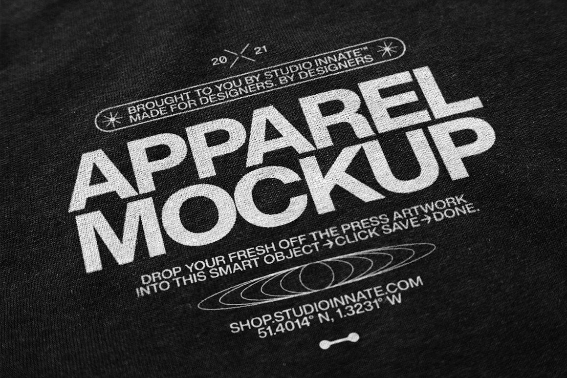 [Image: studio-innate%E2%84%A2-apparel-logo-mock...92170dbe0f]
