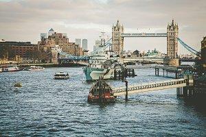 iseeyouphoto londonriver 5