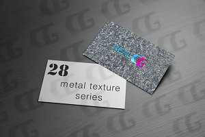 28 of metal textures Week Deals