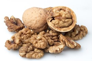 Dry Fruit walnuts
