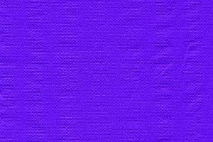 Colour paper texture