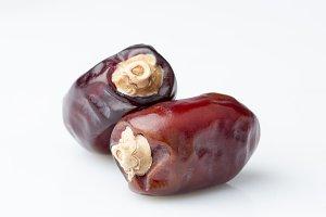 Dry fruit Dates