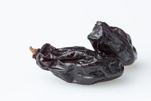 Dry fruit Raisins