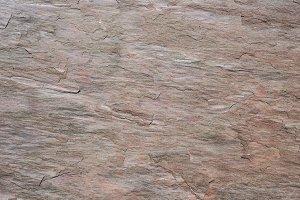 Sandstone Tile One