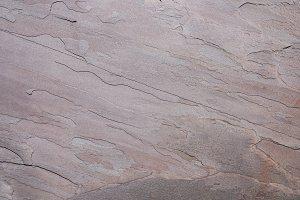 Sandstone Tile Two