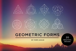 Geometry Kit — Vector